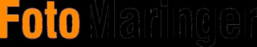 Fotograf Andreas Maringer - Bezirk Grieskirchen in Oberösterreich | Ihr Fotograf im Bezirk Grieskirchen für die Bereiche: BUSINESSFOTOGRAFIE, EVENTFOTOGRAFIE, MITARBEITERFOTOS, PRESSEFOTOGRAFIE, BUSINESS PORTRAITS, ...